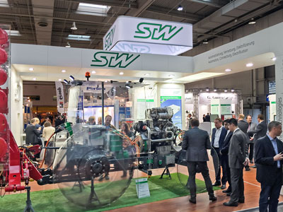 stw-booth_full