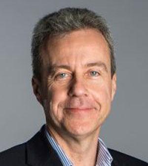 Dr. Chris Harris