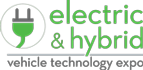 Electric & Hybrid Expo