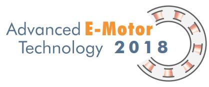 E-Motor Technology Conference