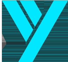 YASA P400 Series | YASA Limited
